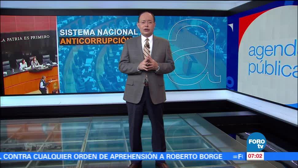 Secretaría de Salud, 650 millones de pesos, administración, Javier Duarte