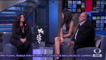 Eliseo Castillo, Silvia Díaz, certificados en construcción, muros y plafones, uñas acrílicas postizas