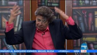Arturo 'Rudo' Rivera, memorias, reportero, Matutino Express