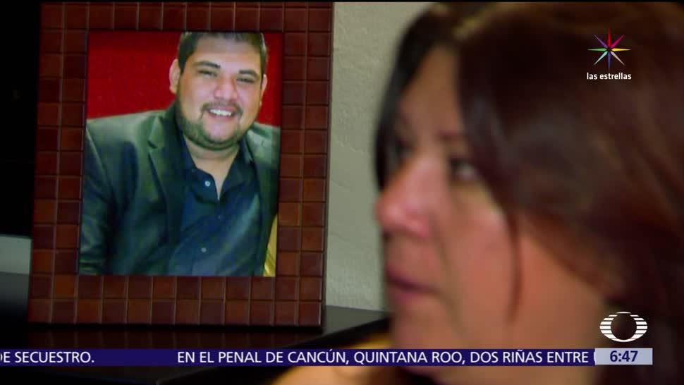 noticiasl televisa, La búsqueda, desaparecidos, Sinaloa, casos de desaparecidos
