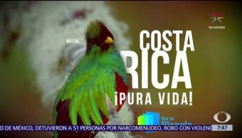 biodiversidad de Costa Rica, mayor biodiversidad, mundo, Por el Planeta
