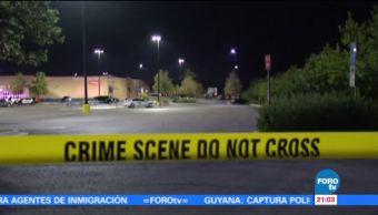 Noticias Migrantes Muertos Texas San Antonio