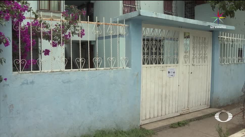 Denise Maerker Rescatan Ninos, Abandonados CDMX