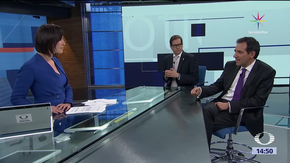 Televisa Televisa News Salario Minimo Perspectiv, DDHH
