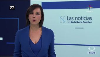 Televisa News Asamblea Legislativa Delegado Tlahuac