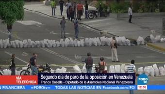 Venezolanos comprometidos, cambio, precio