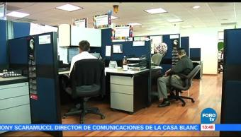 Televisa News Abusos Caso Despido Injustificado