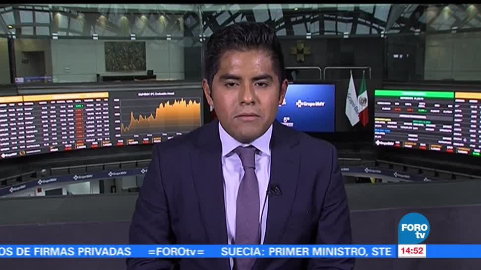 Televisa News Preven Crecimiento Economico Moderado