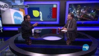 Narratives from Sephardic Atlantic' Ronnie Perelis