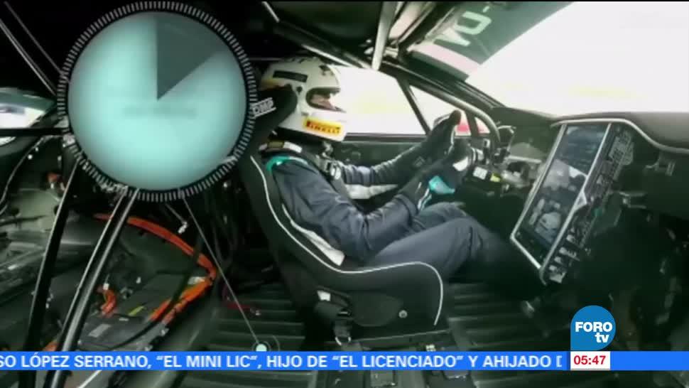 Televisa News Reino Unido Eliminar Vehiculos