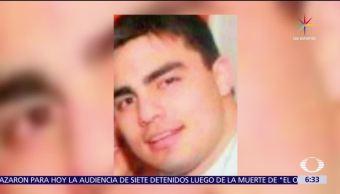 Televisa News Mini Lic Estados Unidos