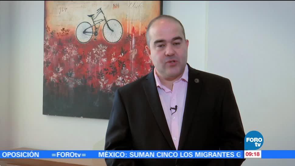 Televisa Noticias Consejos Adquirir Telefono Inteligente