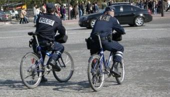 policías, profesionista, salarios, posgrados, licenciatura, trabajo