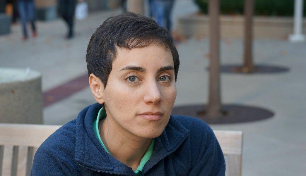 Universidad de Stanford,, profesora, iraní, matemáticas, Maryam Mirzakhani, Medalla Fields