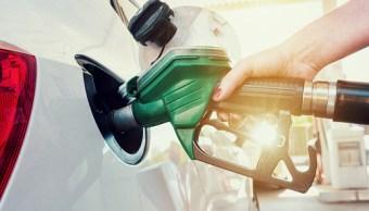 Gasolina, Pemex, Premium, Magna, Energeticos, Precios