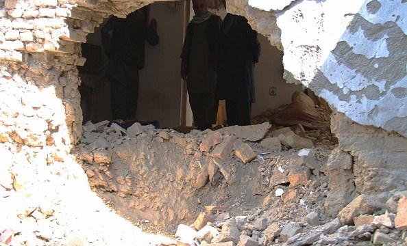 Afganistán, bombardeos, kabul, tropas, civiles