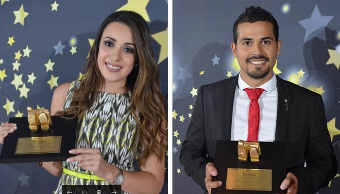 Universidad Nacional Autónoma de México, Golden Bracket Award, Caso Clínico, ortodoncia, UNAM, 3M