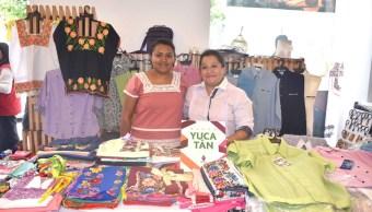Artesanos, Yucatan, Artesanias, Cultura, Tradiciones, Merida