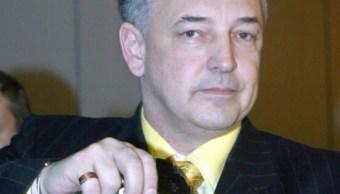 empresario, millonario, soviética, Artiom Tarásov, rusia, moscú