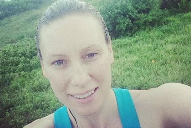 Una mujer australiana muere a tiros por un policía de Minneapolis (Foto: Globalnews)