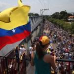 mexico pide a venezuela detener la asamblea constituyente