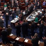 Republicanos retrasan voto sobre ley migratoria consensuada