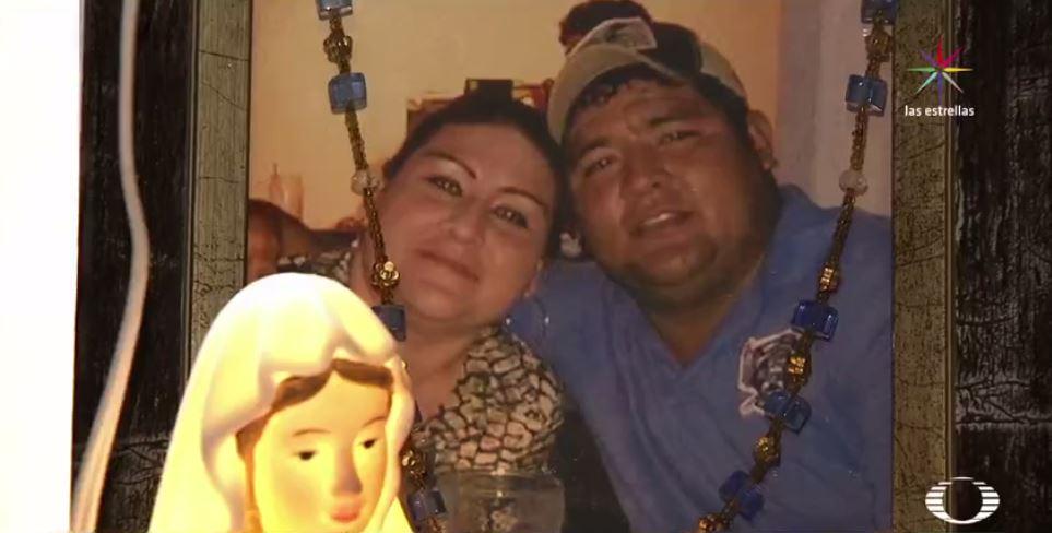 CNDH emite recomendación a Gobernador de Veracruz