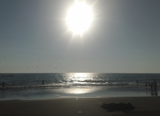 Colima, Radiacion solar, Cancer de piel, Conagua, Radiacion ultravioleta, lluvias, Clima