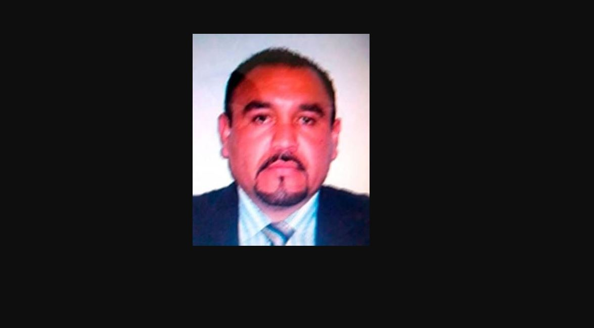 Asesinan a mando de la PGJ de Michoacán