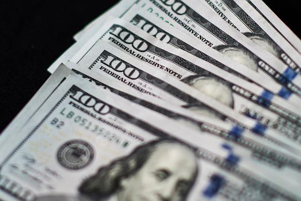 Dolar, Banxico, Tipo de cambio, Moneda, Noticieros Televisa, Forotv, Televisa
