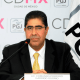 PGJCDMX, declarar, delegado, Tláhuac, Ojos, Narcotrafico