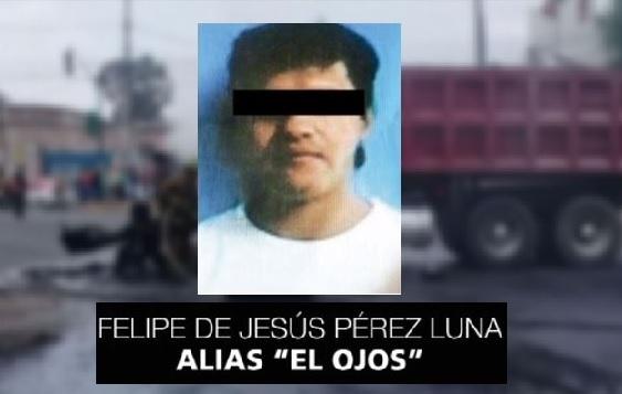 Image result for el ojos tlahuac