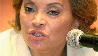Elba Esther Gordillo, exsecretaria, SNTE, Maestros, Maestra gordillo