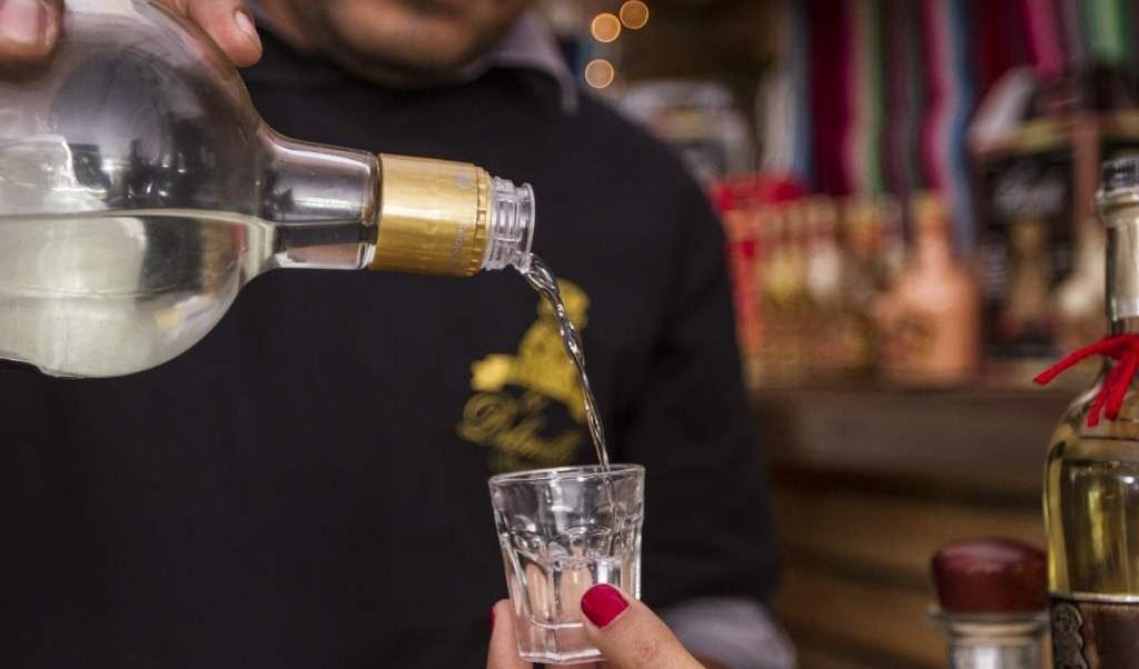Alcohol puede dañar el ADN en las células madre, revela estudio