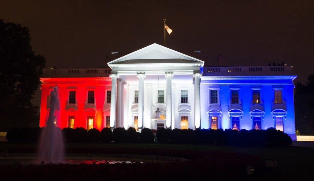 Independencia, Trump, Twitter, Estados Unidos, 4 de julio, celebración,