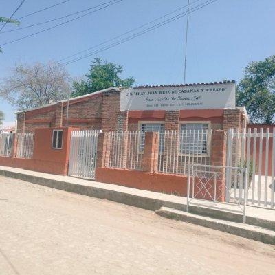 Autoridades confirman abuso sexual en 3 de los 11 menores en un kínder de Chapala