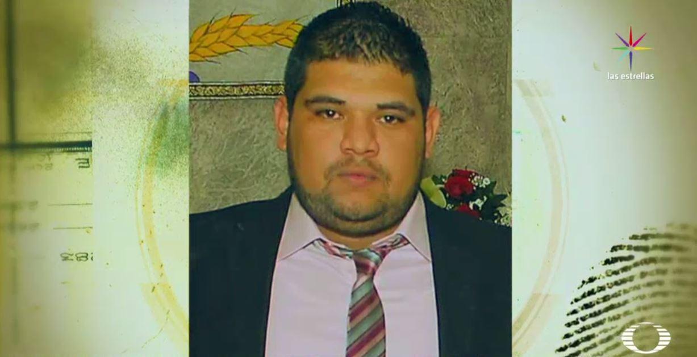 Familiares de desaparecidos en Sinaloa buscan crear un banco de ADN