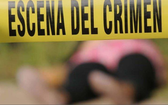 Nicolas Romero, Asesinan, Pedradas, Mujer, Edomex, Feminicidio,Violacion, Piedras
