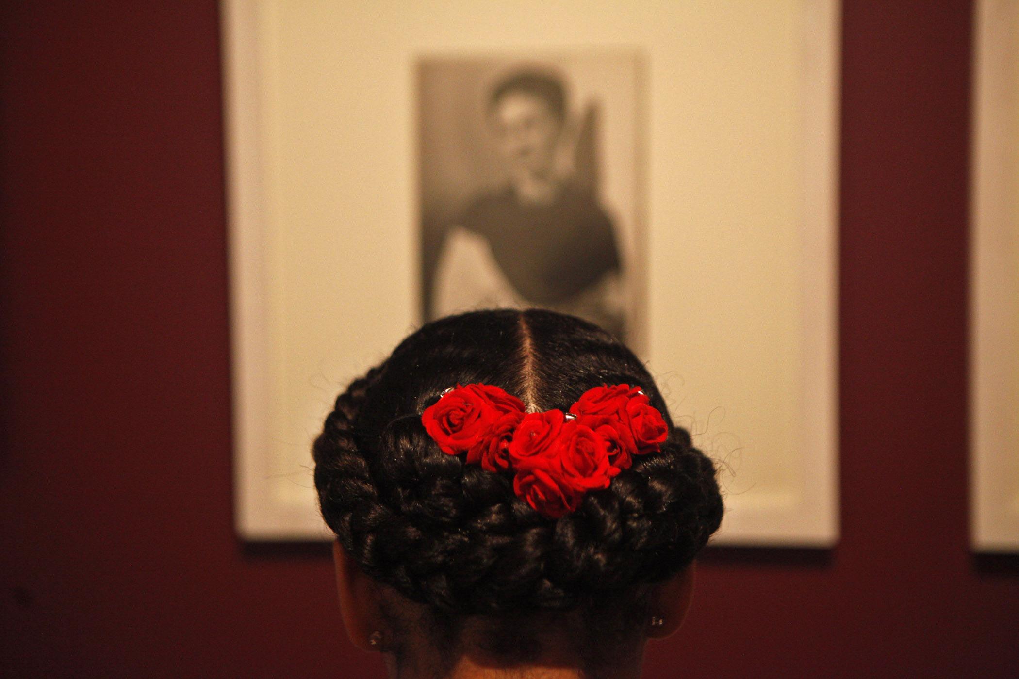 Frida Kahlo, Kahlo, Frida, frida kahlo y diego rivera
