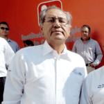 Héctor Castañeda Molina, nuevo delegado de SCT en Morelos