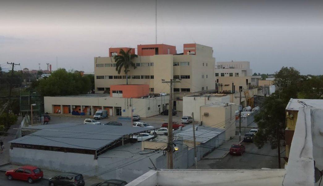 Tamaulipas, salud, insumos, medicamento, corrupción, hospital, pacientes