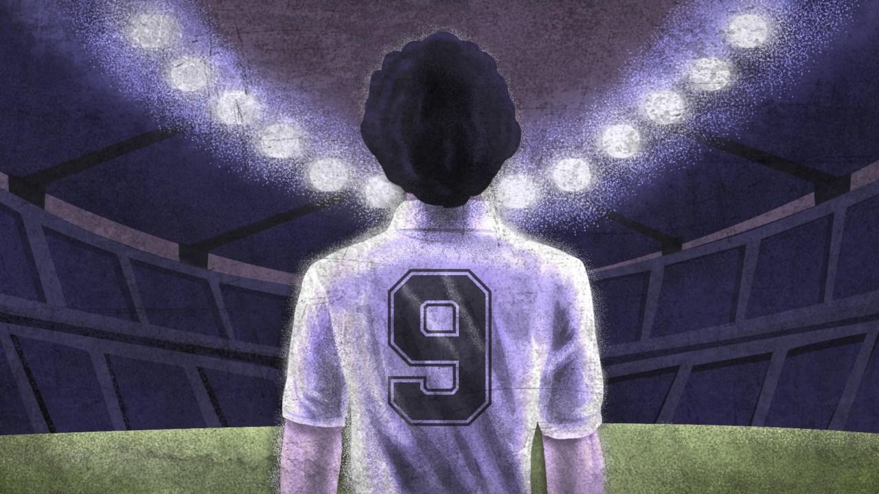 Hugo Sánchez, Racismo, Pentapichichi, España, Futbol