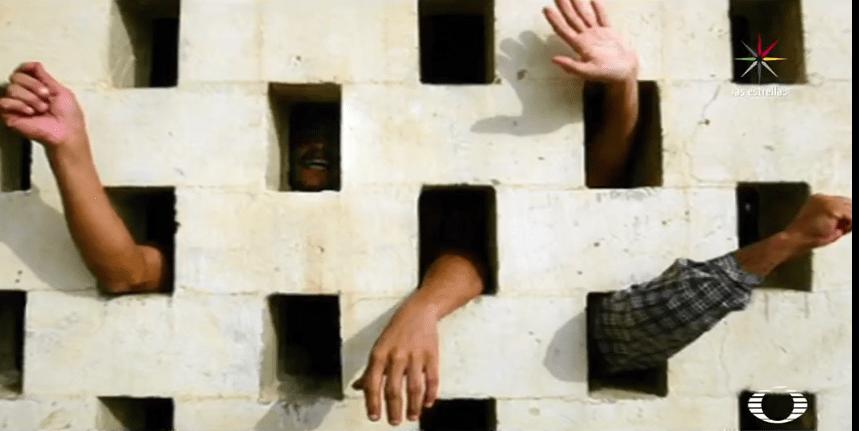 Human Right Watch denuncia hacinamiento en prisiones iraquíes