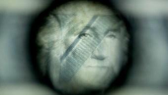 Inversionistas revisarán con lupa los datos económicos. (Getty Images)