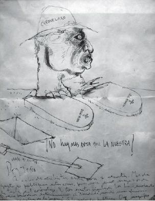 Jose Luis Cuevas 3