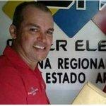 José Luis Rivas, candidato, Asamblea Constituyente, Venezuela, Nicolás Maduro, asesinato