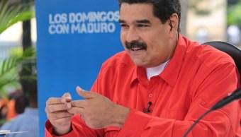 Presidente, Venezuela, Nicolas Maduro, Caracas, Despacito