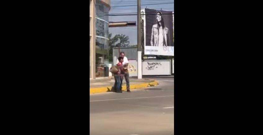 Veracruz, Fernando Vidal, cesan, funcionario, maltrato infantil, seguridad