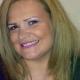 María del Pilar Garrido, desaparecida en Tamaulipas