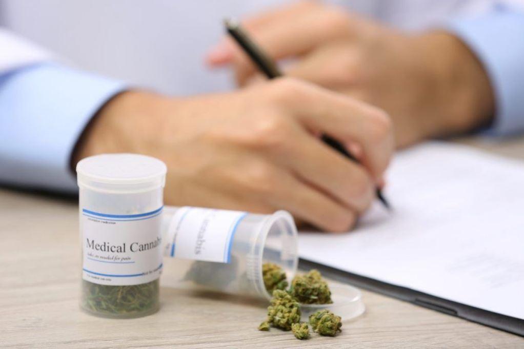 Paraguay, Aceite de marihuana, Salud publica, Estados unidos, Epilepsia, Esclerosis